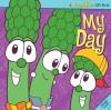My Day - Lisa Vischer, Casey Jones, John T. Trent