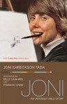 Joni: An Unforgettable Story - Joni Eareckson Tada, Billy Graham