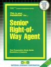 Senior Right-Of-Way Agent - National Learning Corporation