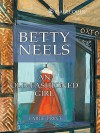 An Old-Fashioned Girl - Betty Neels