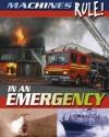 In an Emergency - Steve Parker