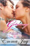 Her Perfect Getaway - Emma Jay