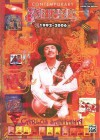 Contemporary Santana 1992-2006: Authentic Guitar Tab Edition - Carlos Santana