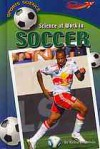 Science at Work in Soccer - Richard Hantula