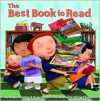 The Best Book to Read - Debbie Bertram, Susan Bloom