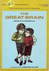 The Great Brain - John D. Fitzgerald