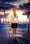 Revelations - J.A. Souders