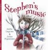 Stephen's Music - Sofie Laguna, Anna Pignataro