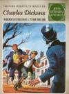 Joyas Literarias N 3 (Charles Dickens) - Charles Dickens