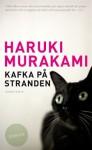 Kafka på stranden - Haruki Murakami, Eiko Duke, Yukiko Duke