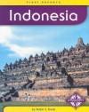 Indonesia - Robin S. Doak