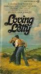 Loving Letty - Paul Darcy Boles, Unknown