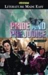 A Guide To Pride & Prejudice - Michael Kerrigan