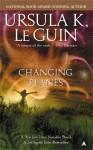 Changing Planes (Gollancz) - Ursula K. Le Guin
