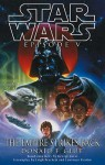 Star Wars Episode V: The Empire Strikes Back - Donald F. Glut, George Lucas