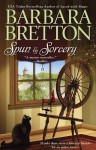 Spun By Sorcery - Barbara Bretton
