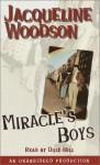 Miracle's Boys - Jacqueline Woodson