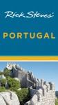 Rick Steves' Portugal - Rick Steves