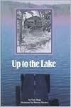 Up to the Lake - Tom Hegg, Warren Hanson