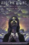Phoenix Rising - Karen Hesse
