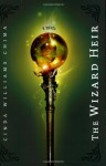 Wizard Heir - Cinda Williams Chima