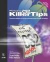 Photoshop CS2 Killer Tips - Scott Kelby, Felix Nelson