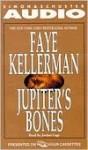 Jupiter's Bones (Peter Decker/Rina Lazarus, #11) - Faye Kellerman, Jordan Lagen