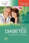 Type 2 Diabetes - Charles Fox, Anne Kilvert