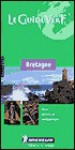 Bretagne - Michelin Travel Publications