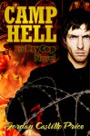 Camp Hell - Jordan Castillo Price