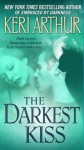 The Darkest Kiss - Keri Arthur