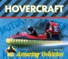 Hovercraft - Sarah Tieck