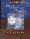 West with the Night and Related Readings (Literature Connections Source Book, High School Level) - Beryl Markham, McDougal Littell