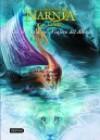 La travesía del Viajero del Alba (Crónicas de Narnia, #5) - C.S. Lewis, Gemma Gallart