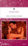 Mills & Boon : The Ice Maiden's Sheikh (Sons of the Desert: The Sultans) - Alexandra Sellers