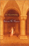 Seducing Mr. Heywood - Jo Manning