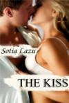 The Kiss - Sotia Lazu