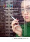 Ji-Do. Antología De La Narrativa Coreana Contemporánea - Oliverio Coelho, Kim Un-Kyung