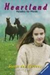 Sturm des Herzens (Heartland: Paradies für Pferde, #16) - Lauren Brooke, Miriam Margraf