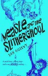 Measle And The Slitherghoul - Ian Ogilvy, Chris Mould