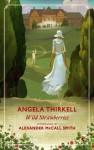 Wild Strawberries (Virago Modern Classics) - Alexander McCall Smith, Angela Thirkell