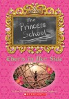 Princess School: Thorn In Her Side - Jane B. Mason, Sarah Hines Stephens