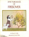 Picture Book of the Passover - David A. Adler