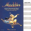Aladdin - Anonymous Anonymous