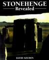Stonehenge Revealed - David Souden