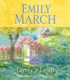 Lover's Leap: An Eternity Springs Novel - Emily March