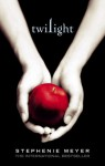 Twilight Outtakes - Shopping with Alice (Twilight, #1.3) - Stephenie Meyer