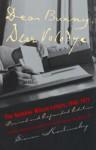 Dear Bunny, Dear Volodya: The Nabokov-Wilson Letters, 1940-1971 - Simon Karlinsky, Edmund Wilson