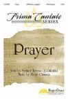 Prayer - Mother Teresa, Ren' Clausen