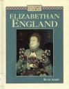 Elizabethan England - Ruth Ashby